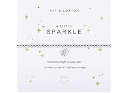 Katie Loxton Littles