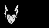 valqari logo.png