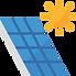 solar-panel (1).png