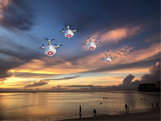 Drone Pic 7.jpg