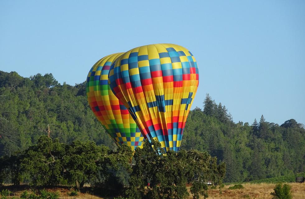 hot-air-balloon-2456522_1920.jpg