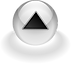 button-24807__480.png