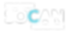 SOCAN_Foundation_4C_Black-web.png
