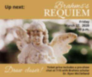 Brahms's Requiem - website v.2 (3).png
