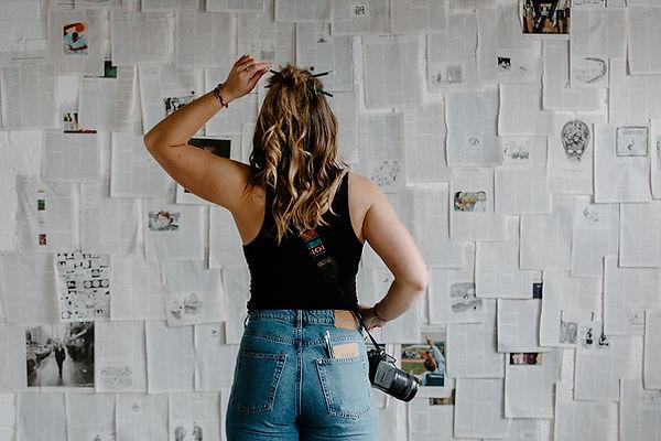 Captured-By-Kirsten-8626_websize.jpg