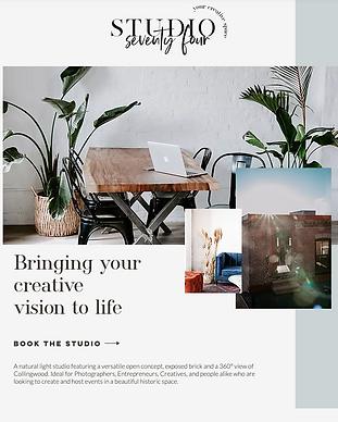 Website-Design-For-Hire-Toronto-Collingw