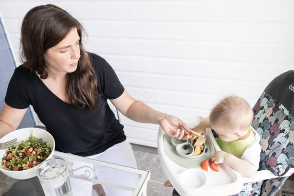 family-nutrition-toronto