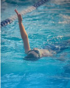 swimac.png