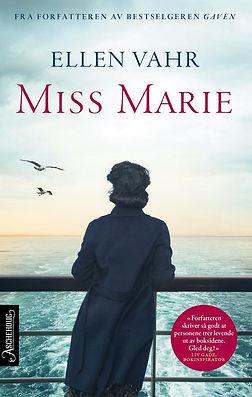 Miss Marie - høyopp.jpg