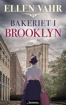 Vahr_Bakeriet i Brooklyn_inbundet_framsida.jpg
