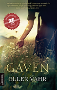 Gaven..png