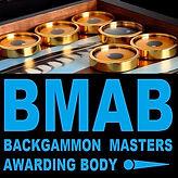 BMAB_logo_02.jpg