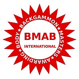 BMABLogo.png