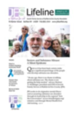 JFS 2018 NEWSLETTER WEB COVER.jpg