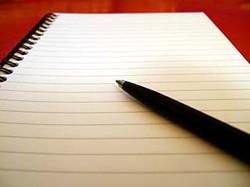 writing_tablet.jpg