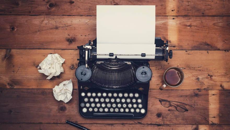 6_ways_to_improve_your_b2b_copywriting_s