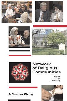 NRC 09 CASE FOR SUPPORT COVER.jpg