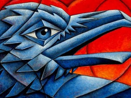 Inner Sanctum:  American purism