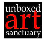 UNBOXED ART SANCTUARY LOGO_edited.jpg