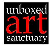 UNBOXED ART SANCTUARY LOGO_edited.jpg