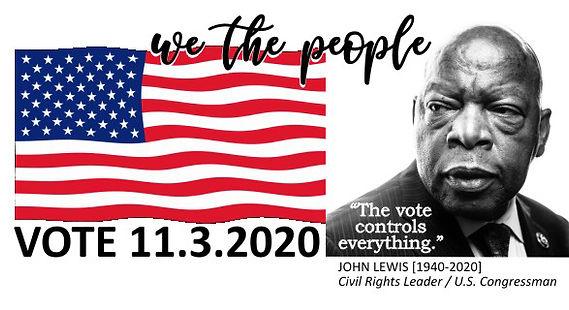 VOTE 2020 LEWIS.JPG