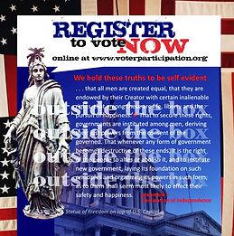 VOTE CARD 2020 web back.jpg