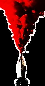 RED FOUNTAIN PEN.tif