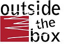 BOX+2010+LOGO+only.jpg