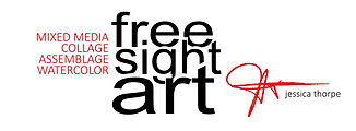 FREE SIGHT ART 2.jpg
