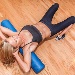 Stay trim tip #2: exercise consistently