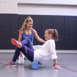Top 10 reasons to hire a personal trainer