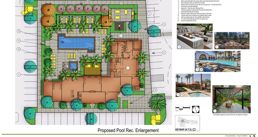 The Strand - MBK Apartments - West Sacramento CA