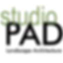 studio-PAD_logo_LA.png