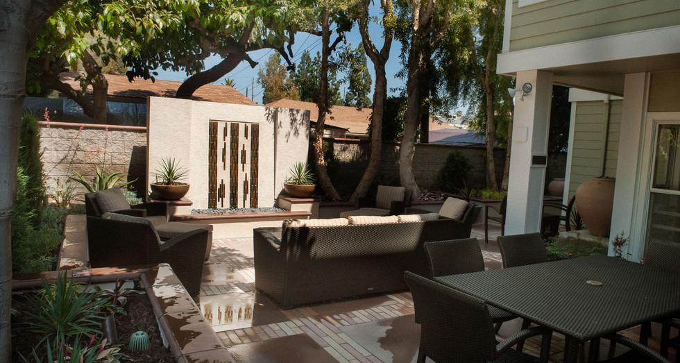 Ronald McDonald House - Orange County Hotel - Orange CA
