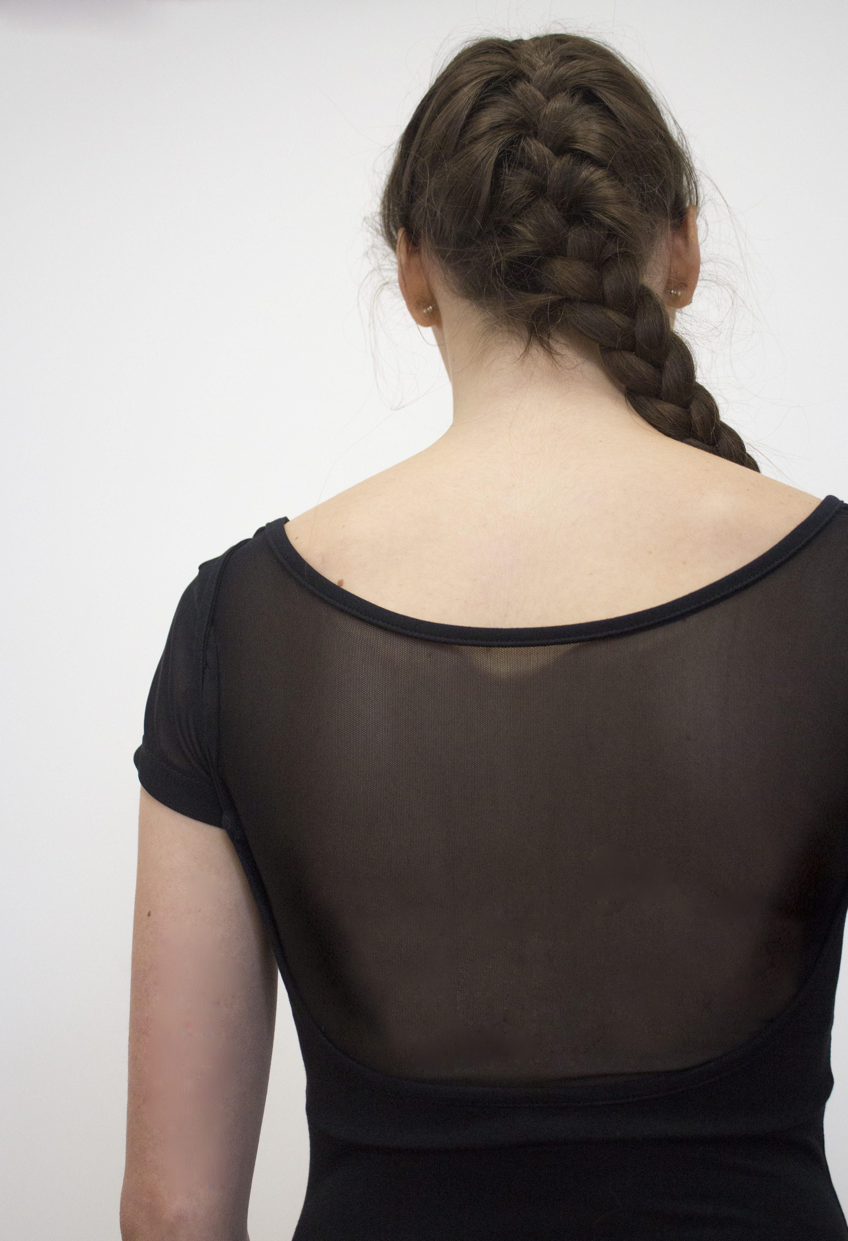 Mesh Back dance leotard Intights Dancewear.jpg