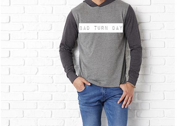 bad turn day jersey custom dance quotes shirt intights.jpg
