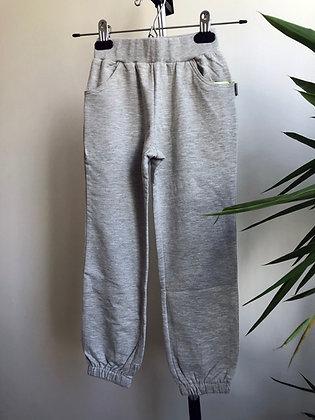 INTIGHTS Jogger pants (children)