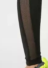 Black tights.jpg