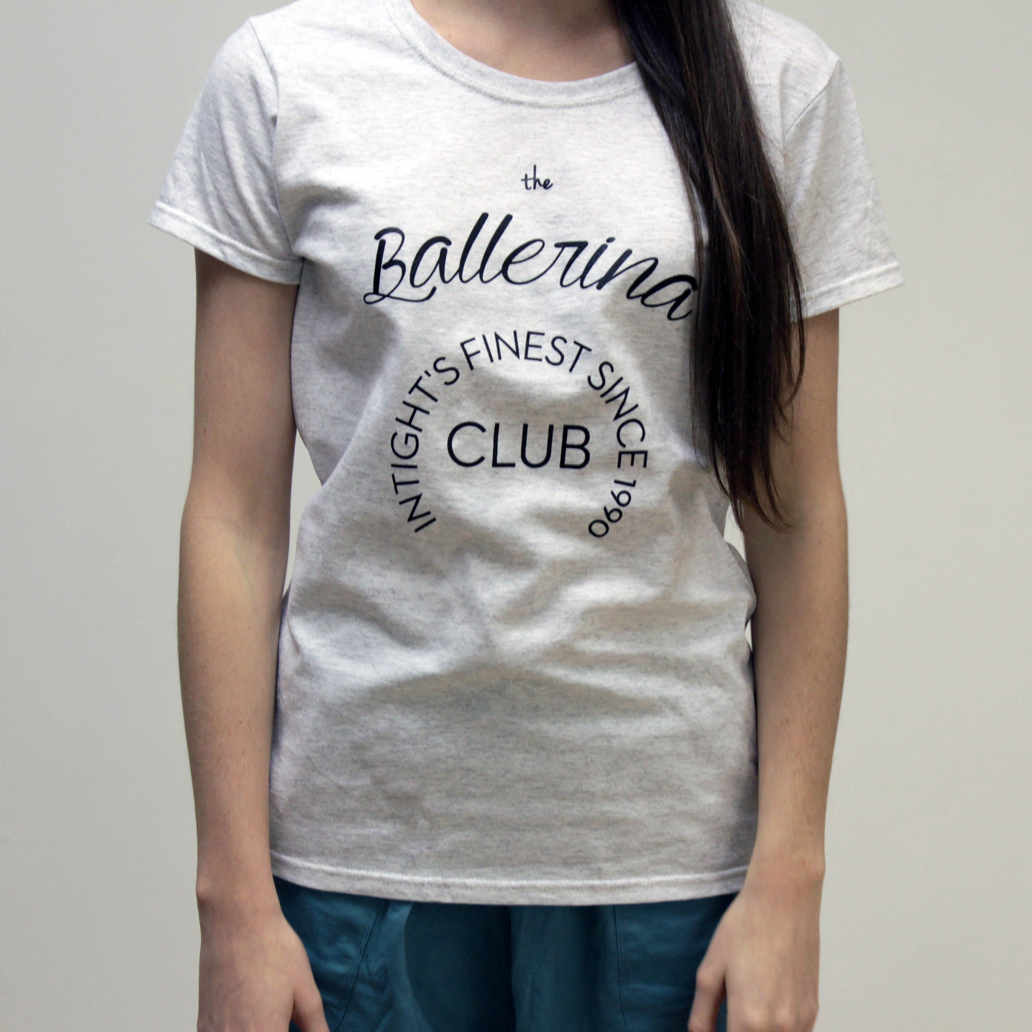 Ballerina Club Close up.jpg