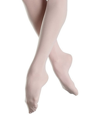Youth (5 to 14) Endura kids Tights
