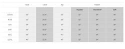 Size chart tights intights boutique web vêtements danse et sports.jpeg