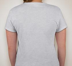 Ballerina Club Shirt Intights Back.jpg