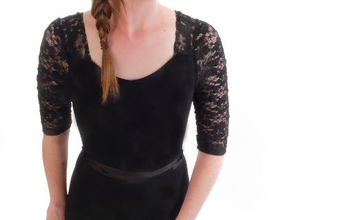 black lace leotard intights v back floral.jpg
