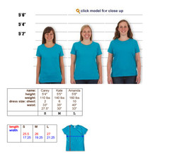 Size ChartIntights Jpeg.jpg