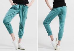 pantalons danse boutique danse