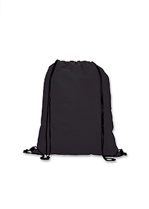 INTIGHTS drawstring Eco-backpack (recycled material)