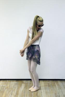 B Ballerina Gaelle Inspo Ballet Intights white mesh leotard.jpg