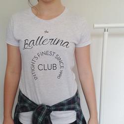 Ballerina Club Intights finest.JPG