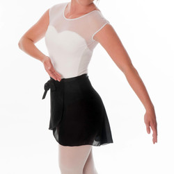 Front B Ballerina White dance leotard Intights dancewear.jpg