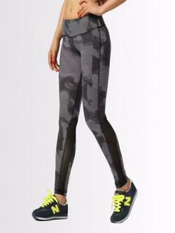 Camo pants intights tights activewear dance tights online canada_edited.jpg